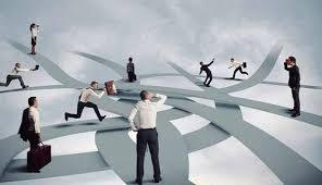 Riflessioni sistemiche sui sistemi di gestione