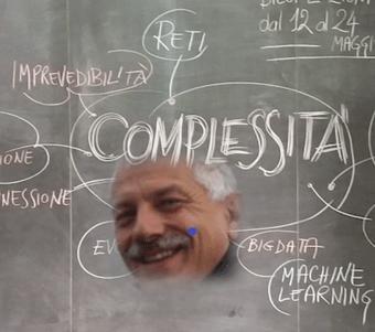Mario Gentili